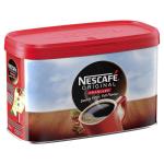 Nescafé Original Granules 500g 12315337