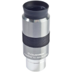 Celestron Omni 40 mm eyepiece Telescope 3.1 cm Black,Silver