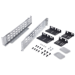 Nexus 7000 Rack Mount Kit