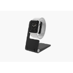 Cygnett OnCharge Mini Watch stand Black Metal