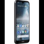 """Nokia 4.2 14.5 cm (5.71"""") 3 GB 32 GB Dual SIM Black 3000 mAh"""