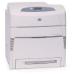 HP LaserJet Color LaserJet 5550n Printer