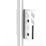 SMS Smart Media Solutions SMS X Codec Holder (White)