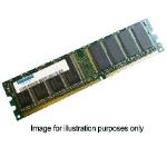 Hypertec - DDR3 - 4 GB - DIMM 240-pin - 1600 MHz / PC3-12800 - unbuffered - ECC - for HP Workstation Z1; Z220
