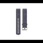 Fitbit FB-160LBIGL activity tracker band Indigo