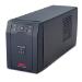 APC Smart-UPS Line-Interactive 620 VA 390 W 4 AC outlet(s)