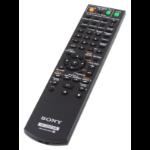 Sony Remote Commander (RM-ADU050)
