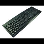 2-Power 105-Key Standard USB Keyboard Italian
