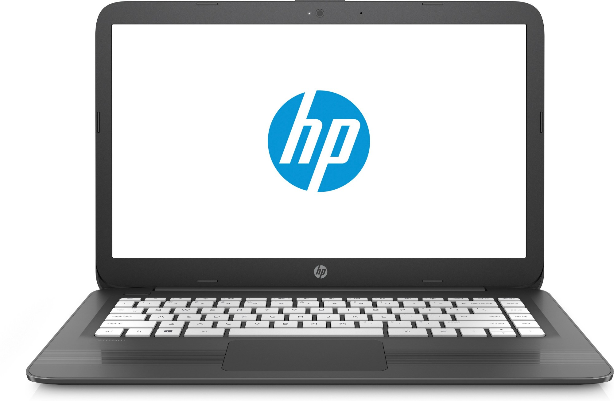HP Stream 14-cb006na 1.6GHz N3060 Intel® Celeron® 14