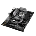 ASUS ROG STRIX Z270H GAMING Intel Z270 LGA 1151 (Socket H4) ATX