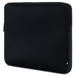 "Incipio INMB100255-BKB 13"" Sleeve case Black notebook case"