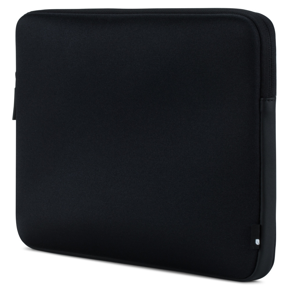 "Incipio INMB100255-BKB 13"" Sleeve case Black notebook case"