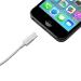 Targus ACC96101EU USB cable