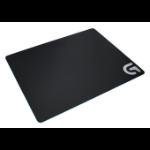 Logitech G G440 Hard Gaming Mouse Pad