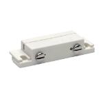 Tripp Lite E2SLD EnviroSense2 (E2) Water Leak Detection Sensor