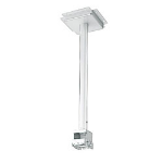 Panasonic ET-PKE200H ceiling project mount