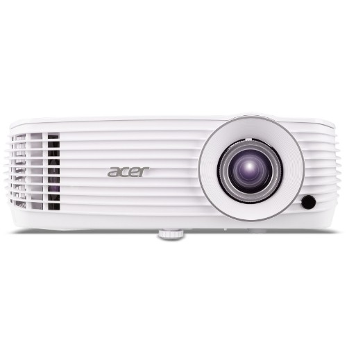 Acer Home H6810 data projector 3500 ANSI lumens DLP 2160p (3840x2160) 3D White