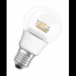 Osram STAR CLASSIC A LED bulb 9.5 W B22d A+