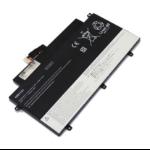 Lenovo 45N1121 Lithium Polymer 4250mAh 11.1V rechargeable battery