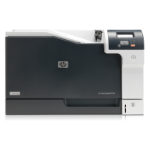 HP color laserjet professional cp5225n 600 x 600 DPI A3