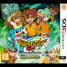 Nintendo Inazuma Eleven GO Chrono Stones: Thunderflash