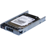 "Origin Storage DELL-400EMLCSAS-S14 400GB 2.5"" Serial Attached SCSI internal solid state drive"