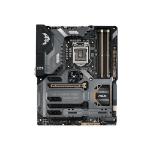 ASUS SABERTOOTH Z170 MARK 1 Intel Z170 LGA 1151 (Socket H4) ATX motherboard