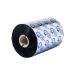 Brother BSP-1D600-110 cinta para impresora Negro