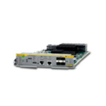 Allied Telesis AT-SBx81CFC960 network switch component