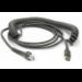 Datalogic 5m USB2.0 A