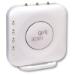 HP WA JD472A WLAN access point