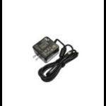 BTI 492-BBUU power adapter/inverter Indoor 45 W Black