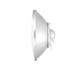 Ubiquiti Networks RD-5G31-AC satellite antenna White