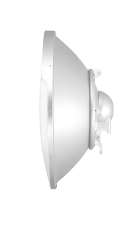 Ac Rocket Dish 31dbi 5GHz