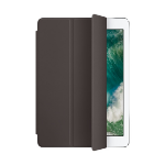 "Apple MNNC2ZM/A 9.7"" Folio Brown"