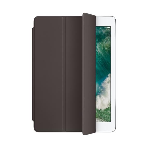 "Apple MNNC2ZM/A 9.7"" Folio Brown"