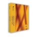 Symantec Ghost Solution Suite 2.5, Version Upgrade License, EXP-A, ML