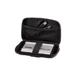 Hama 2.5  HDD Case EVA black