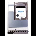 Origin Storage Origin internal hard drive 2.5in 600 GB SAS EQV to DELL 400-ATIL