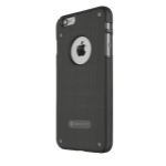 "Trust Endura 5.5"" Cover Black"