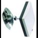 ZyXEL ZyAIR EXT-109 - Outdoor 9 dBi Directional Patch Antenna