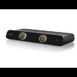 Belkin OmniView KVM Switch F1DH102Lea