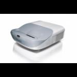 Benq MW883UST 3300ANSI lumens DLP WXGA (1280x800) White
