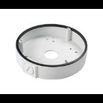 IDIS DA-JB2100 security camera accessory Junction box