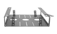 Chief PAC251 flat panel mount accessory