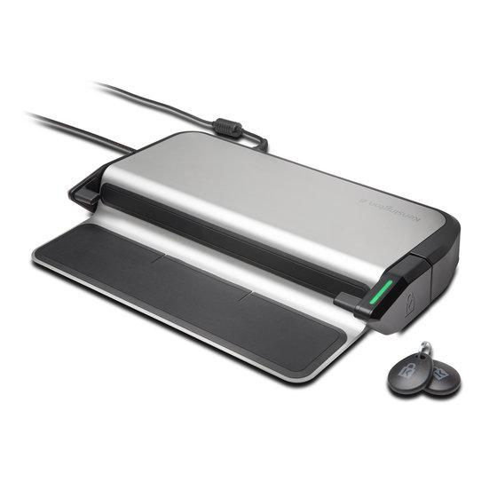LD5400T THUNDERBOLT 3 DOCK K FOB SMART LOCK SINGLE USER