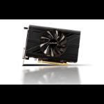 Sapphire PULSE 11266-37-20G graphics card AMD Radeon RX 570 8 GB GDDR5