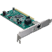 Trendnet Gigabit PCI