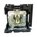 Infocus Replacement Lamp for, IN5312, IN5314, IN5316HD, IN5318