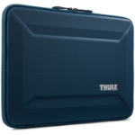 "Thule Gauntlet 4 38.1 cm (15"") Sleeve case Blue"